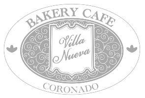 Villa Nueva Bakery